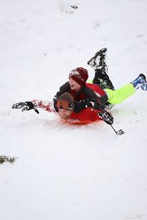 20190210 snowzilla-14   by schnell foto