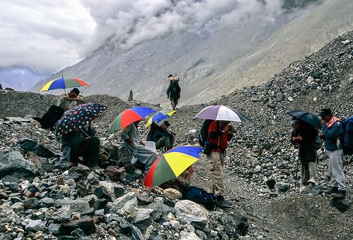 02_umbrellas.jpg