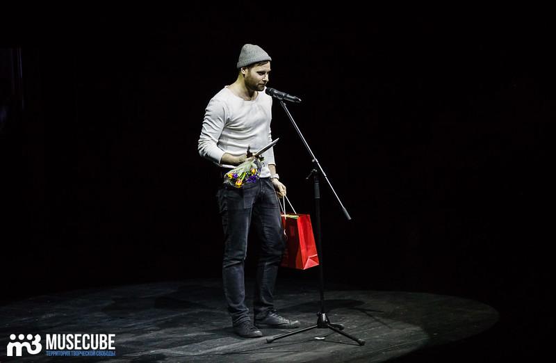 Proryv_Aleksandinskiy teatr_4_03_2019-032