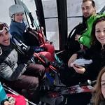 Week-end ski 2019 A&A-6