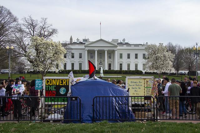 Whitehouse 30 Mar 2019  (7)
