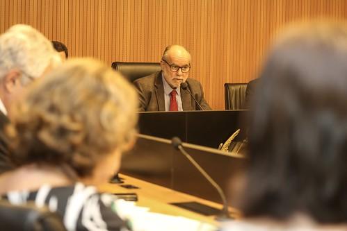 Reunião Extraordinária da Comissão de Legislação e Justiça | by waldemarborges40640
