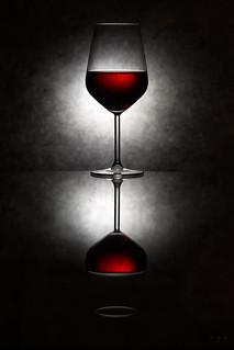 DSC_7795 Cheers