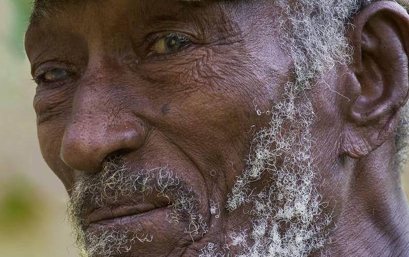 Man Zapata Peninsula Ascanio_Cuba 199A5231 copy
