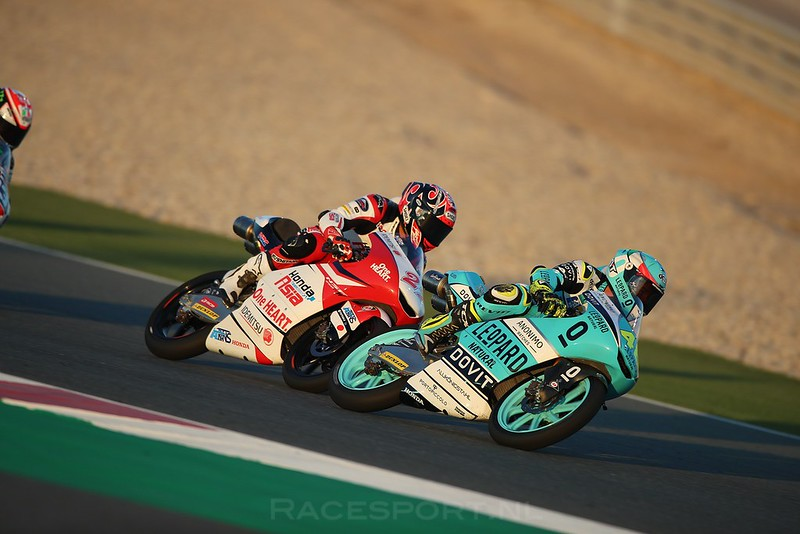 Moto3_Schneider8376