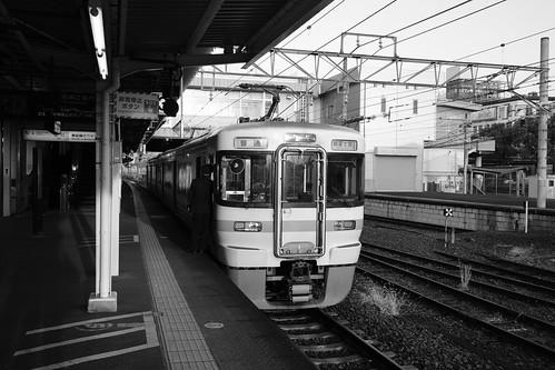 31-03-2019 Fuji, Shizuoka pref (1)