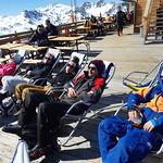 Week-end ski 2019 A&A-11