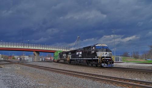 NS 4183