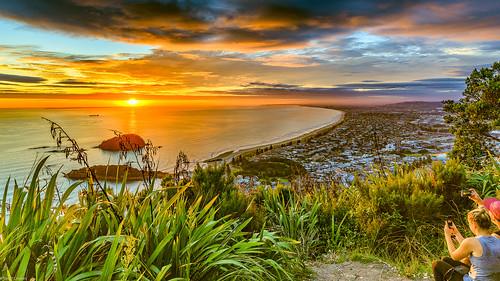 mountmaunganui bayofplentyregion newzealand nz