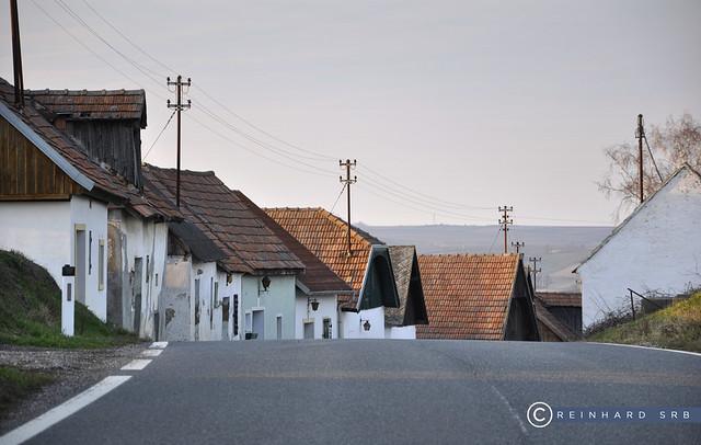 Niederösterreich Weinviertel Ketzelsdorf_DSC1184
