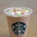 Starbucks Slime Cups (2)