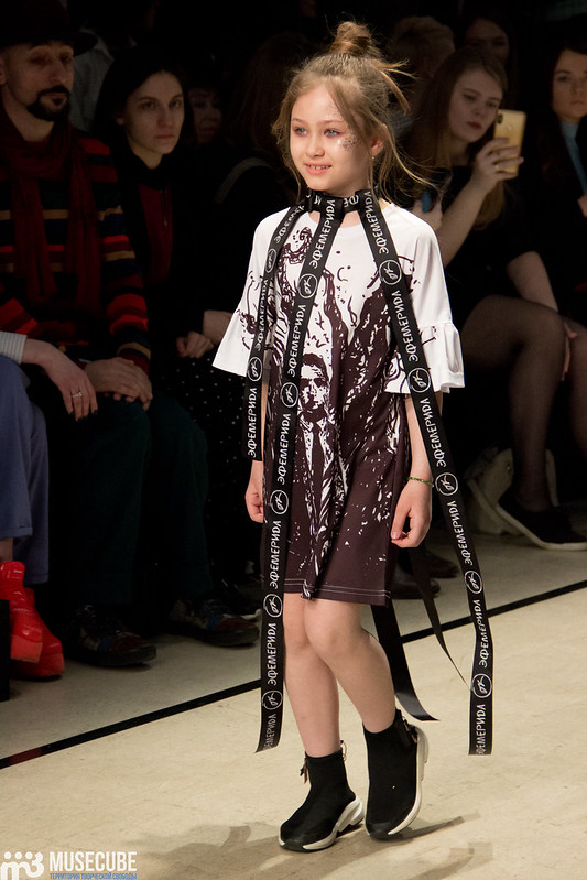 fashiontime_designers_037