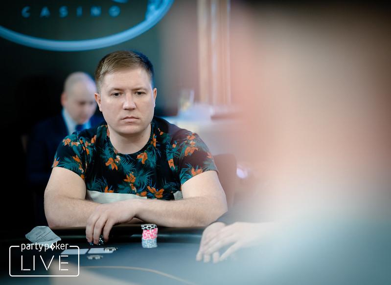 белорусских интернет-казино заработать в как