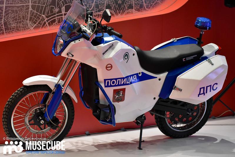Motovesna_061