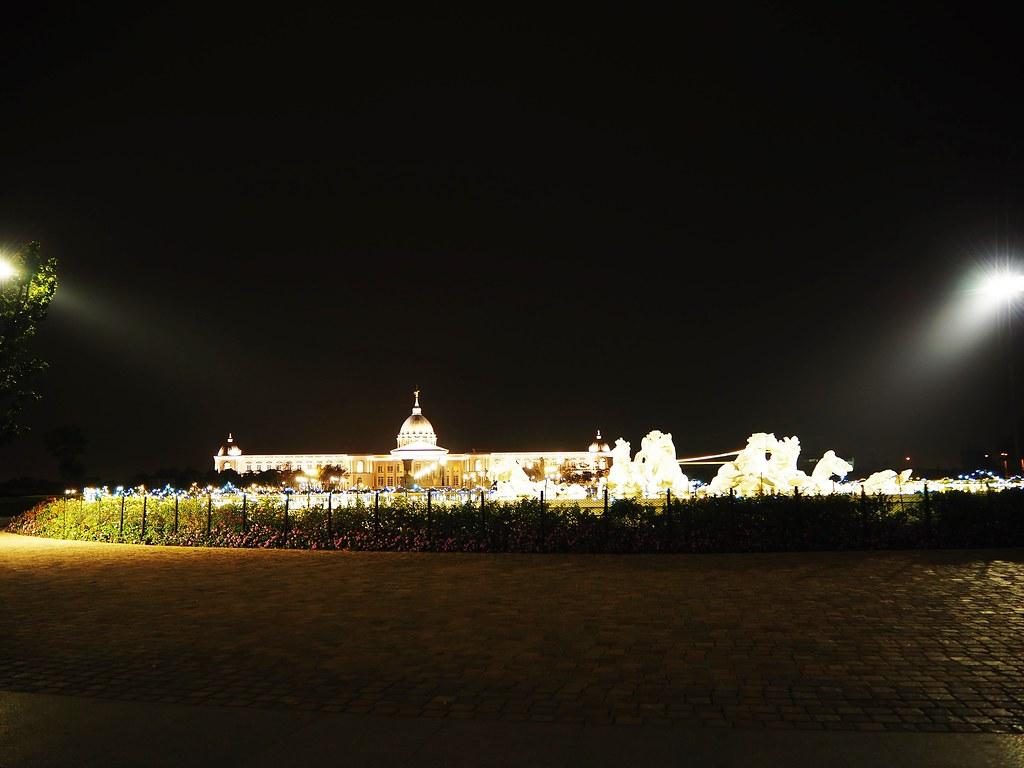 仁德奇美博物館 (7)