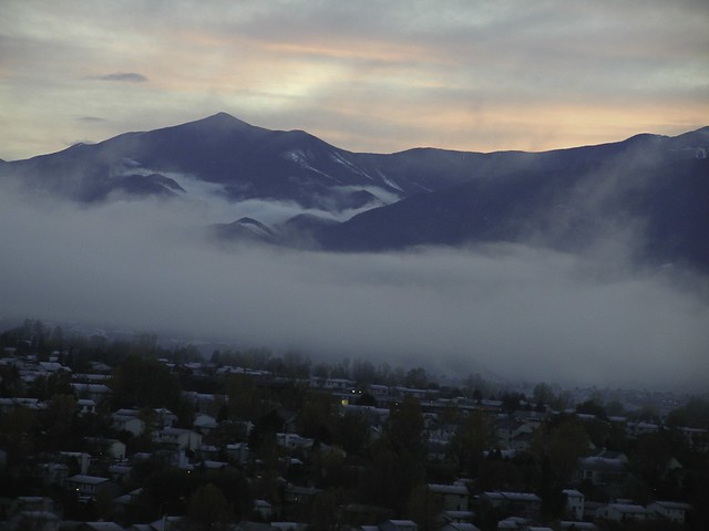 PA300006-Foggy day