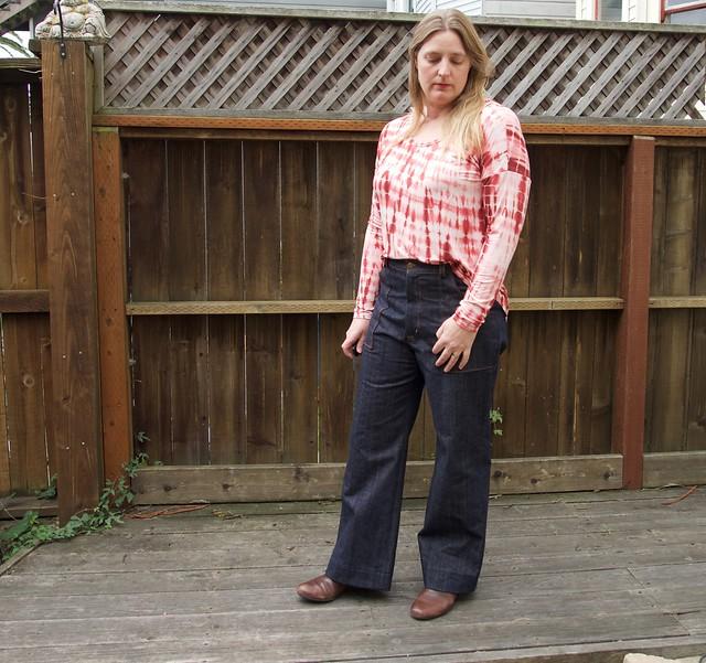 Lander jeans_3