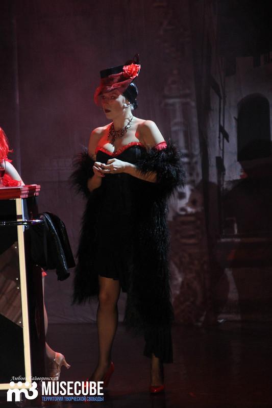 opera_tango_maria_de_buenos_aires-027
