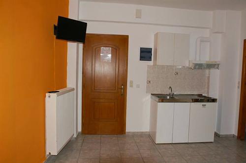 oparadeisos-rooms-16