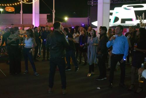 Lanzamiento Samsung Galaxy S10 Iquique | by vivaiquique