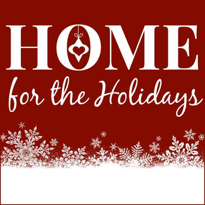 home-for-the-holidays1