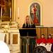 Εορτασμός επετείου 300 χρόνων από το θάνατο του Ιωάννη-Βαπτιστή Δελασάλ