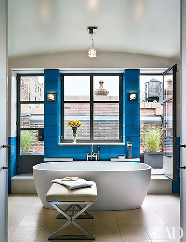 before-after-bathrooms-008
