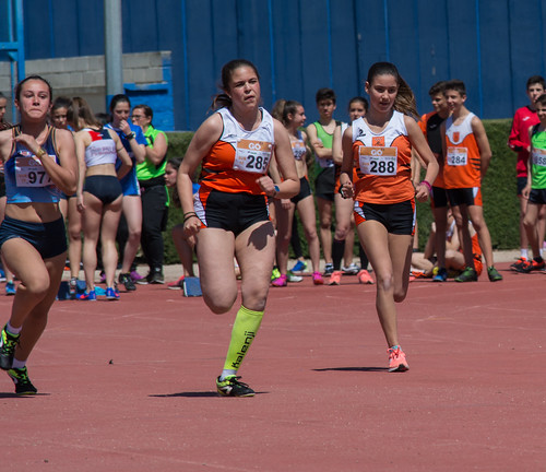 _DSC0429 | by Club Atletismo Leganés