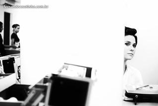 dicas-para-noivas-ensaio-pre-wedding