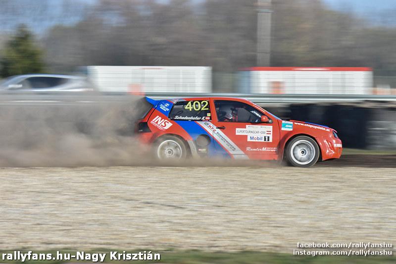 RallyFans.hu-18278