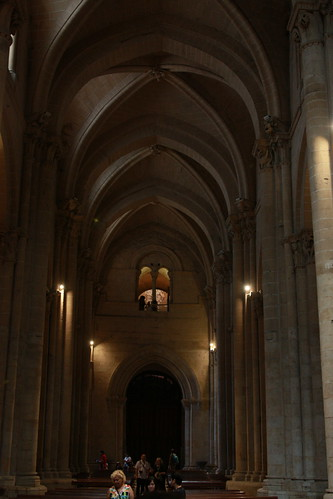 Nave lateral | by fernand0