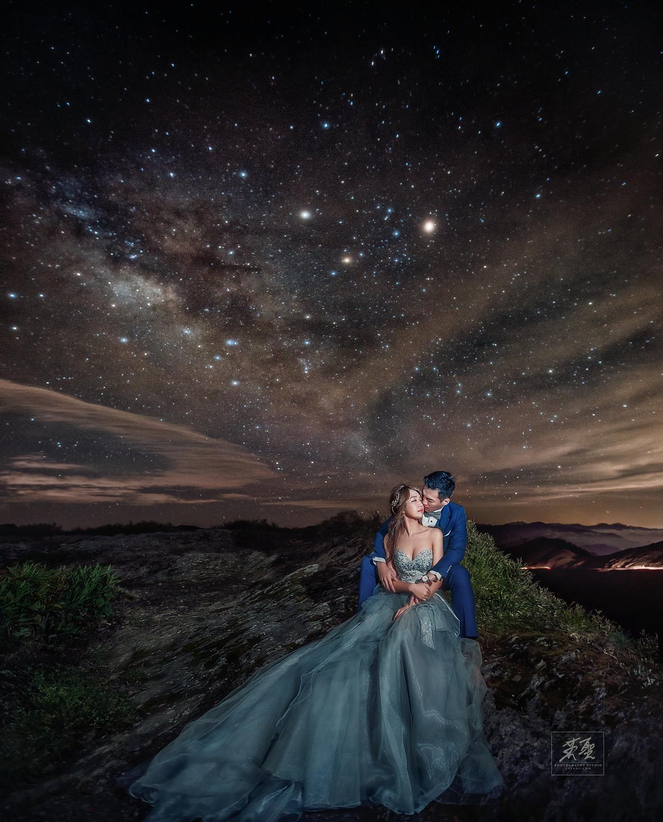 婚攝英聖-銀河婚紗photo-20160601234640-1920
