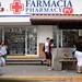 Farmacia por cookedphotos