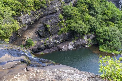 природа nature пейзаж landscape река river dmilokt водопад waterfall