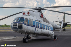 93+51---105104---German-Air-Force---Mil-Mi-8S---Gatow-Berlin---180530---Steven-Gray---IMG_9013-watermarked