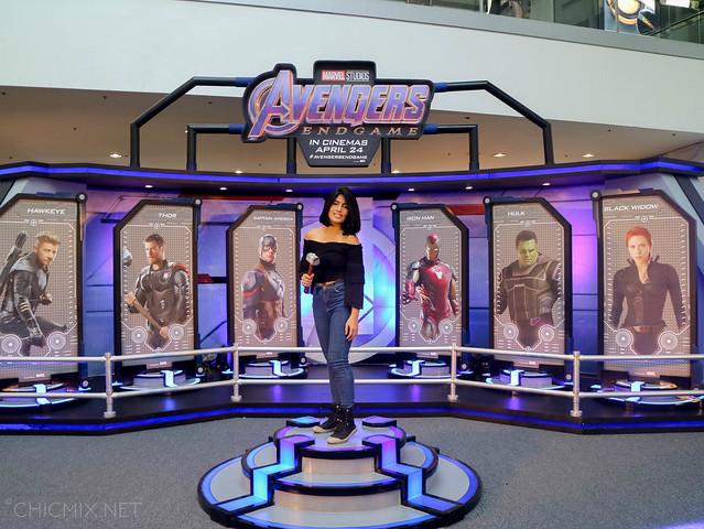 Avengers Endgame (35 of 56)