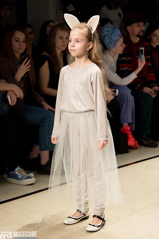 fashiontime_designers_004