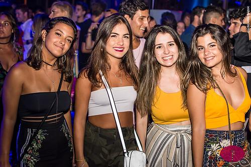 Fotos do evento NEGO DO BOREL em Búzios