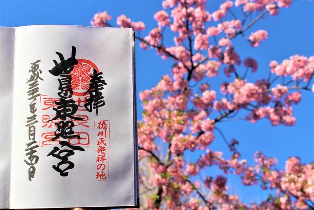 seradatoshogu-gosyuin019