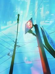 #sunset #warm #spring #russia #soul #vsco_chelyabinsk #vsco #vscoru #romantic #sweet #art #классикачлб #челябинск #россия #like #like4likes #likeforlikes #pokoleniepepsi #photography #filmphotography #cinemagraphy #films #warmphoto #35mm