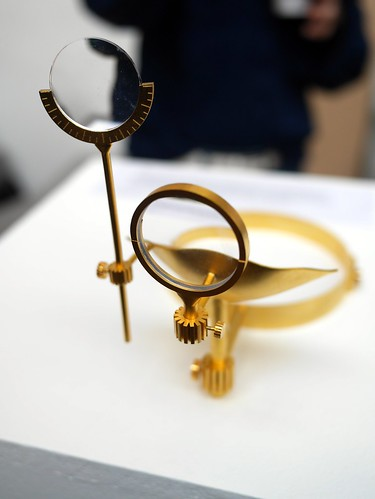 BA Jewellery and Object - Interim Show 2019 - 3