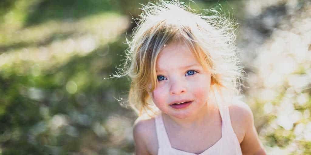 Un nouvel espoir contre le cancer du cerveau chez l'enfant