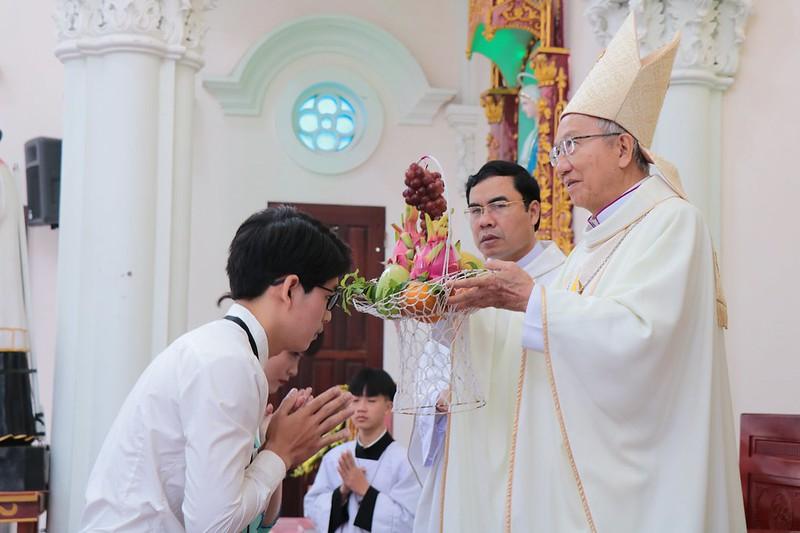 Vinh Luat (31)
