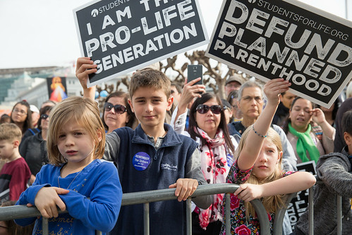 LQ3A0396 | by Walk for Life West Coast Photos