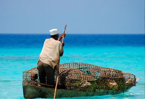 Zanzibar | by Paradise & Wilderness