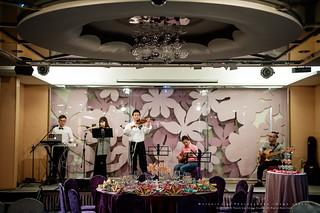 peach-20181215-wedding-810-39 | by 桃子先生
