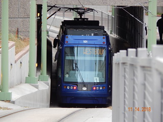 MTA Maryland: NABI 416s   Flickr - Photo Sharing!