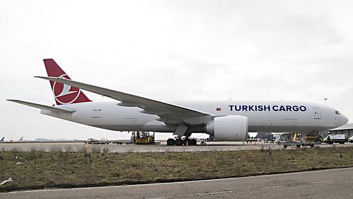 B777-FF2_TCLJM_TURKISH CARGO_EHBK_190221 | by leo hm remmel