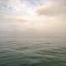 Where the Water Meets the Sky por cookedphotos