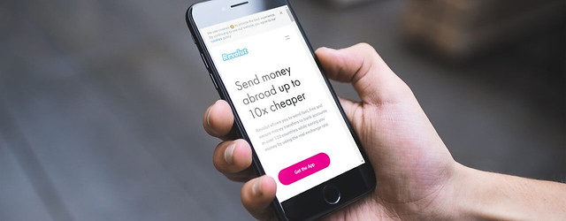 revolut-smartphone-homepage
